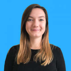 Data Architect - Amelia Callow - Acrotrend Solutions