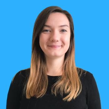 Data Architect - Amelia Callow - Acrotrend Solutions