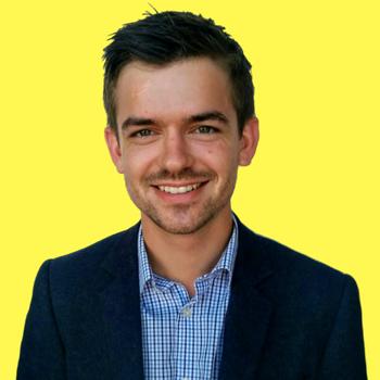 Luke Singham - Data Scientist at Acrotrend Solutions
