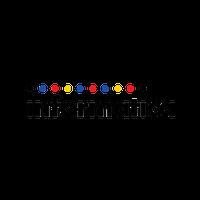 Informatica Logo 200x200