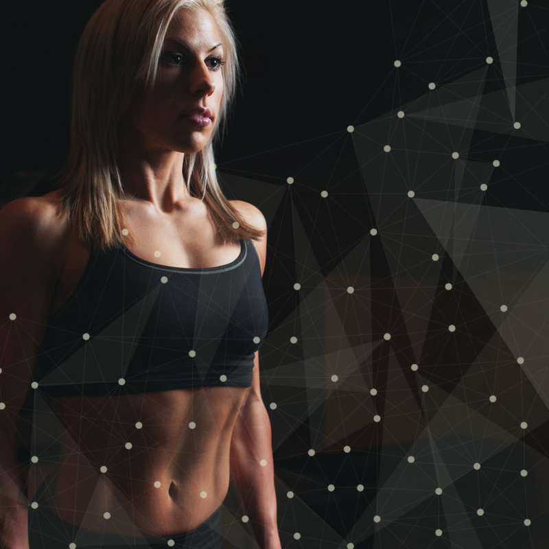 Deliver Unique Experiences for the Fitness Industry Using Analytics