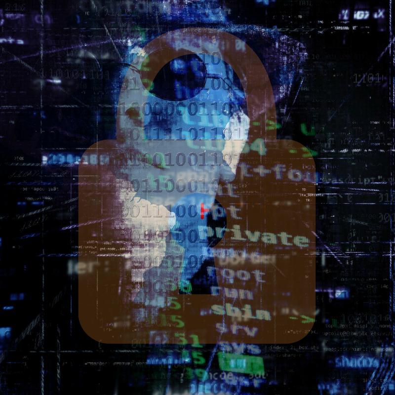 wannacry-Cyber Security