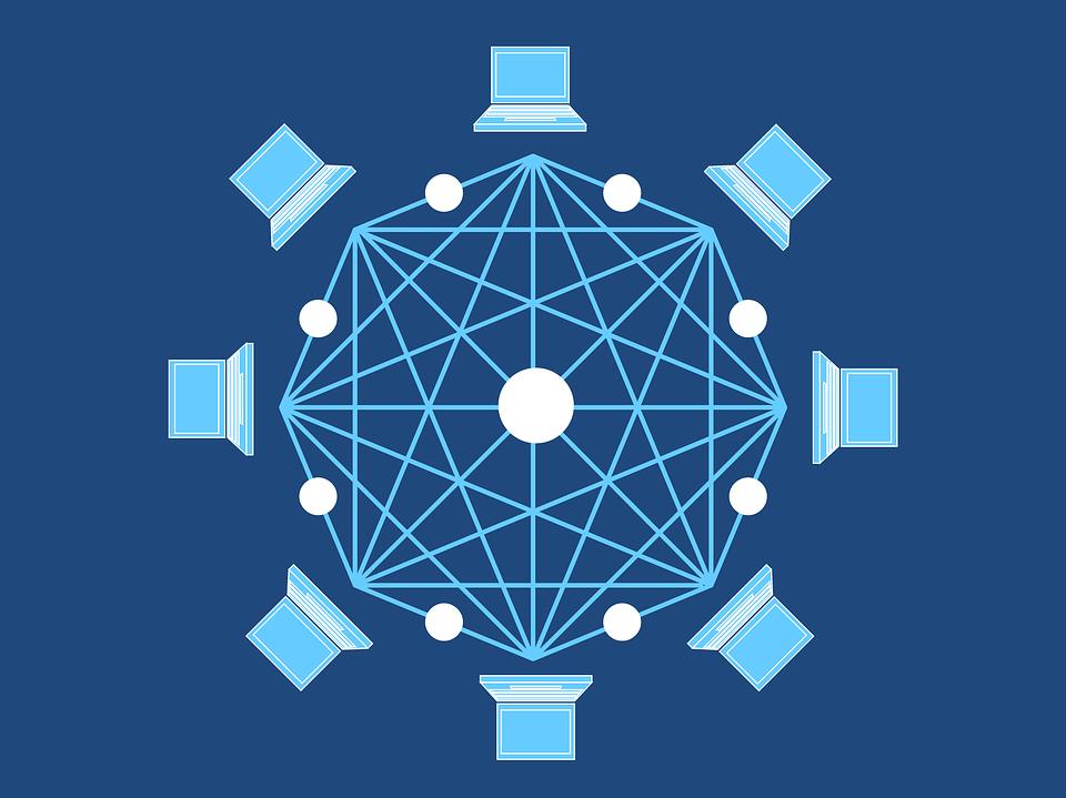 Blockchain, GDPR and the elusive Single Customer View