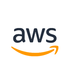 Amazon AWS select consulting partner