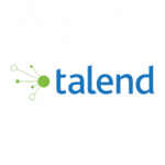 Talend partner. Talend's data integration platforms and Stitch solution delivers insight ready data at scale.