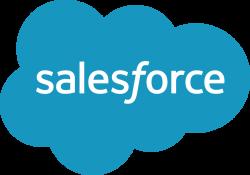 Salesforce sale cloud and marketing cloud
