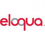 Oracle Eloqua Marketing Automation