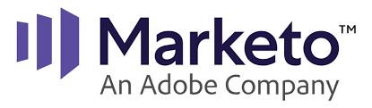 Adobe Marketo Marketing Automation